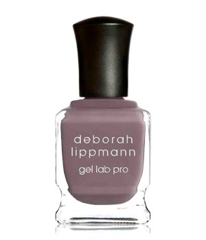 Deborah Lippmann Love in the Dunes  Nagellack für Damen