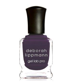 Deborah Lippmann Purple Haze  Nagellack für Damen