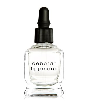 Deborah Lippmann The Wait is Over Quick Dry Drops Nagellacktrockner für Damen
