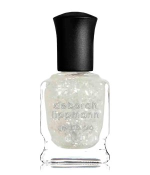 Deborah Lippmann This Magic Moment    Nagellack für Damen