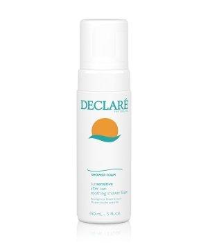 Declaré After Sun Soothing Shower Foam Duschschaum für Damen