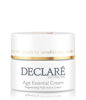 Declaré Age Control Age Essential Cream Gesichtscreme für Damen und Herren