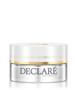 Declaré Age Control Age Essential Eye Cream Augencreme für Damen und Herren