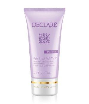Declaré Age Control Age Essential Mask Gesichtsmaske für Damen und Herren