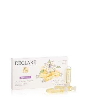 Declaré Age Control Cellular Action Ampoule Ampullen für Damen