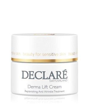 Declaré Age Control Derma Lift Creme Gesichtscreme für Damen