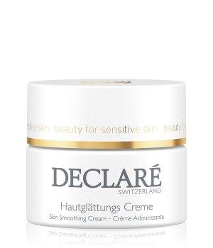 Declaré Age Control Hautglättungs Creme Gesichtscreme für Damen