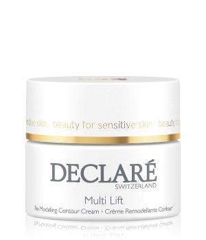 Declaré Age Control Multi Lift Gesichtscreme für Damen