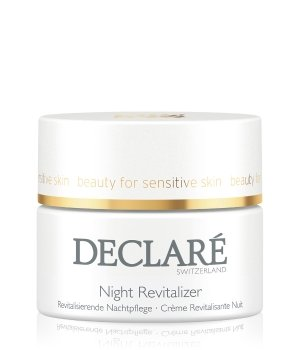 Declaré Age Control Night Revitalizer Nachtcreme für Damen