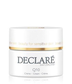Declaré Age Control Q10 Gesichtscreme für Damen