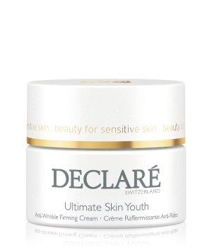 Declaré Age Control Ultimate Skin Youth Gesichtscreme für Damen