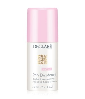 Declaré Body Care 24H Deodorant Roll-On für Damen