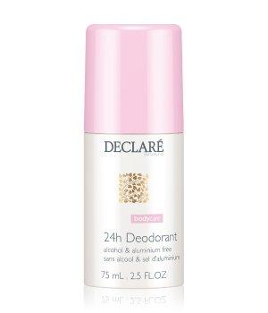 Declaré Body Care 24h Deodorant Roll-On für Damen