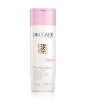 Declaré Body Care  Body Milk für Damen