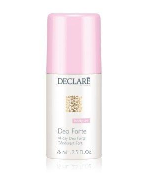 Declaré Body Care  Deodorant Roll-On für Damen