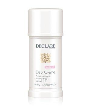 Declaré Body Care  Deodorant Creme für Damen