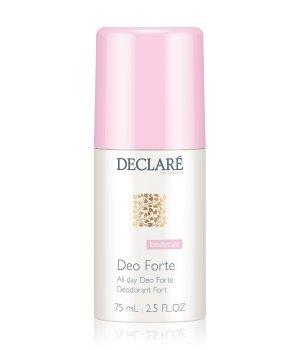 Declaré Body Care  Deodorant Roll-On