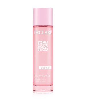Declaré Body Care Eau de Declaré Körperspray für Damen