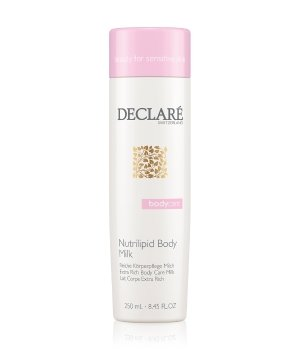 Declaré Body Care Nutrilipid Body Milk für Damen