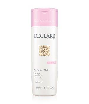 Declaré Body Care  Duschgel für Damen