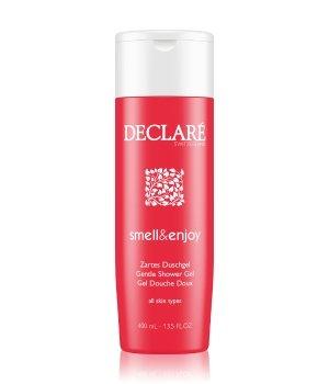 Declaré Body Care Smell & Enjoy Duschgel