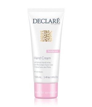 Declaré Body Care UV-Schutz Handcreme für Damen