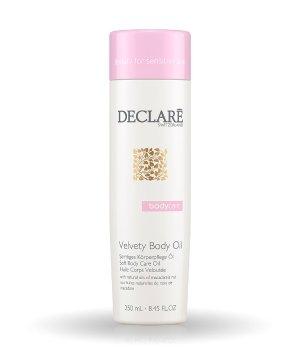 Declaré Body Care Velvety Körperöl für Damen