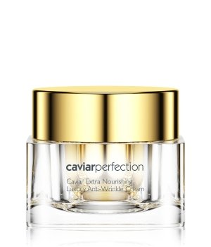 Declaré Caviar Perfection Extra Nourishing Luxury Anti-Wrinkle Gesichtscreme für Damen