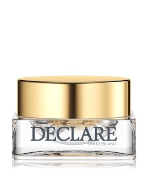 Declaré Caviar Perfection Luxury Anti-Wrinkle Augencreme für Damen