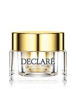 Declaré Caviar Perfection Luxury Anti-Wrinkle Gesichtscreme für Damen