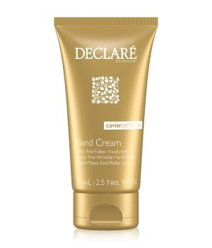 Declaré Caviar Perfection Luxury Anti-Wrinkle Handcreme für Damen