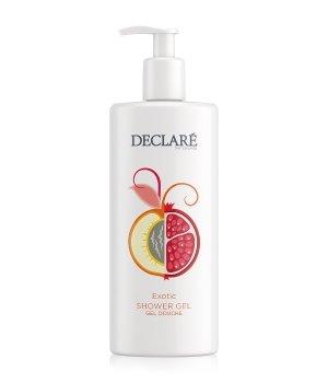Declaré Exotic  Duschgel für Damen