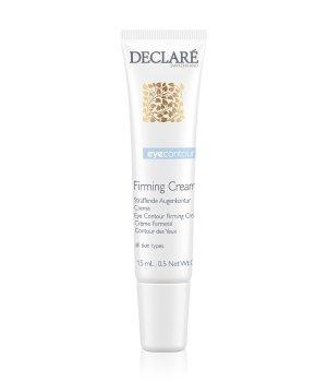 Declaré Eye Contour Firming Cream Augencreme für Damen