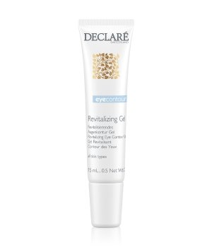 Declaré Eye Contour Revitalizing Gel Augengel für Damen