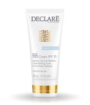Declaré Hydro balance SPF 30 BB Cream für Damen