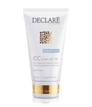 Declaré Hydro Balance CC Cream SPF 30 Gesichtscreme für Damen