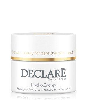 Declaré Hydro balance Hydro Energy Gesichtsgel für Damen