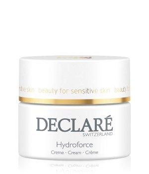 Declaré Hydro Balance Hydroforce Gesichtscreme für Damen