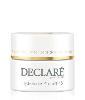 Declaré Hydro Balance Hydroforce Plus SPF 15 Gesichtscreme für Damen