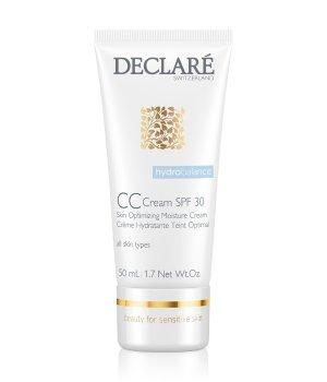 Declaré Hydro Balance SPF 30 CC Cream für Damen