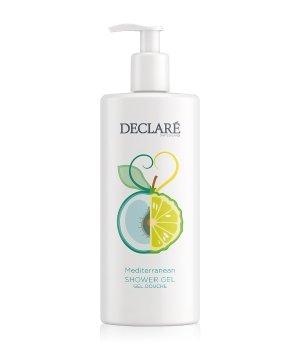Declaré Mediterranean  Duschgel für Damen