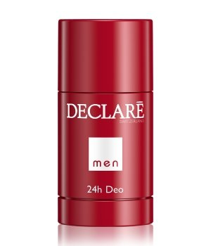 Declaré Men 24h Deo Deodorant Stick für Herren