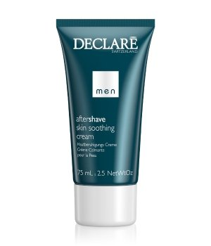 Declaré Men  After Shave Lotion für Herren