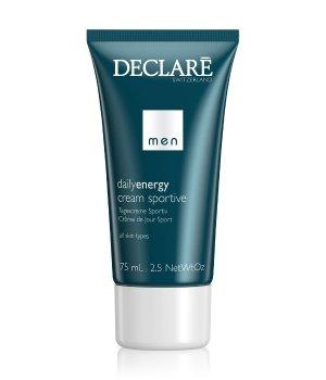 Declaré Men daily care Gesichtscreme für Herren