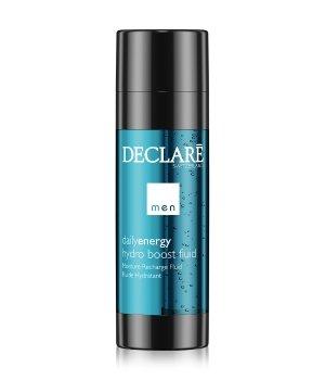 Declaré Men Dailyenergy Hydro Boost Gesichtsfluid für Herren
