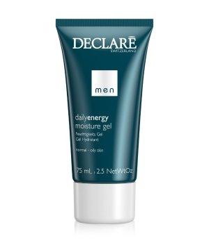 Declaré Men Dailyenergy moisture Gesichtsgel für Herren