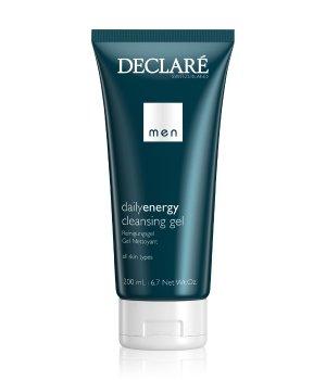 Declaré Men Gentle Cleansing Reinigungsgel für Herren