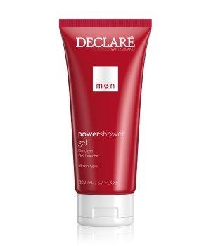 Declaré Men Power Shower Duschgel für Herren