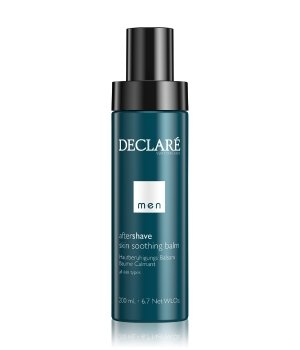 Declaré Men Skin Soothing After Shave Balsam für Herren