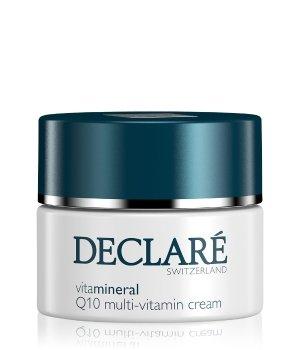 Declaré Men Vitamineral Q10 Multi-Vitamin Gesichtscreme für Herren